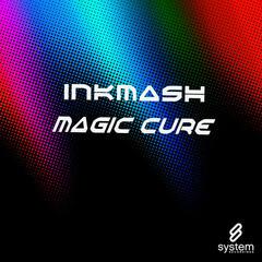 Magic Cure