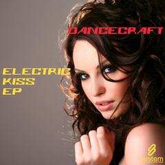 Electric Kiss EP