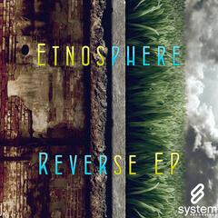 Reverse EP