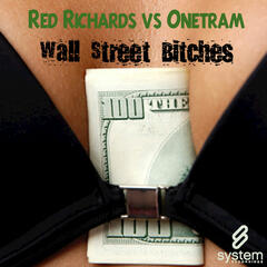 Wall Street Bitches