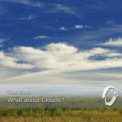 What About Clouds