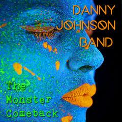 The Monster Comeback