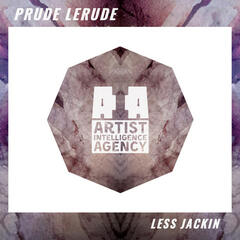 Less Jackin - Single