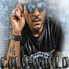 Cold World - Single