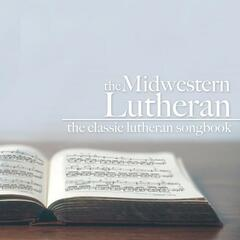 The Classic Lutheran Songbook