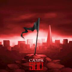500 Remixes - EP