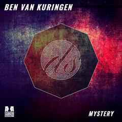 Mystery - Single
