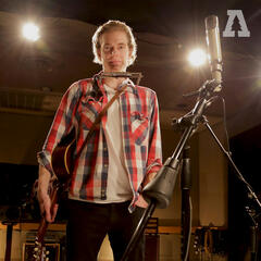 P.M. Buys On Audiotree Live
