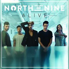 Alive - EP