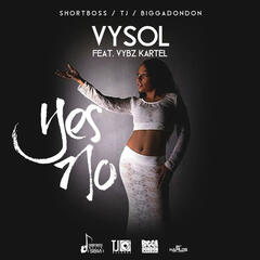 Yes No - Single
