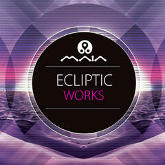 Ecliptic Works