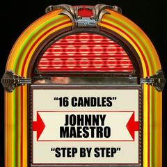 16 Candles / Step By Step