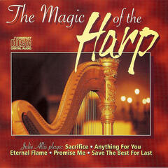 The Magic of the Harp