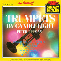 An Hour of Trumpets by Candlelight