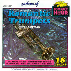 An Hour of Romantic Trumpets