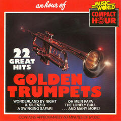 An Hour of Golden Trumpets