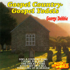 Gospel Country - Gospel Yodels