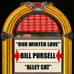 Our Winter Love / Alley Cat