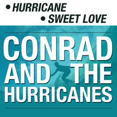 Hurricane / Sweet Love