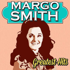 Margo Smith - Greatest Hits