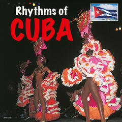 The Rhythms of Cuba