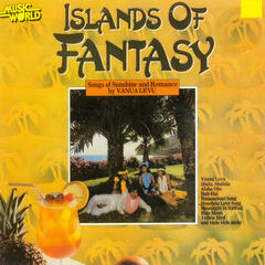 Islands of Fantasy