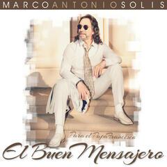 El Buen Mensajero - Single