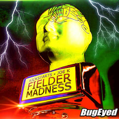 Fielder Madness