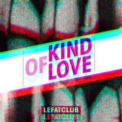 Kind of Love - EP