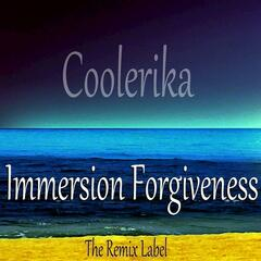 Immersion Forgiveness