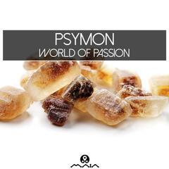 World of Passion