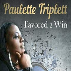 Favored 2 Win (Radio) - Single