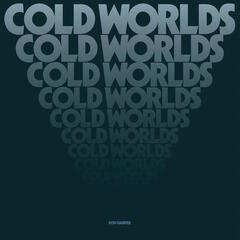 Cold Worlds