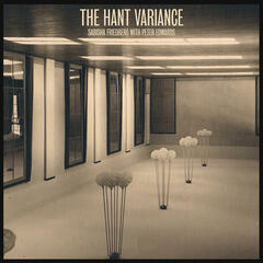 The Hant Variance