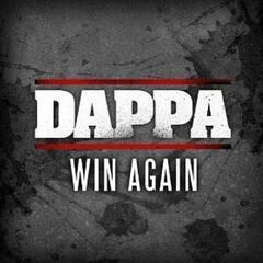 Win Again (Saints Superbowl Anthem)