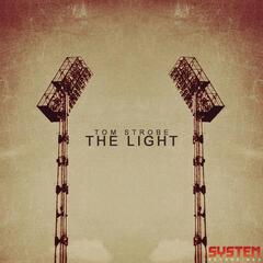 The Light EP