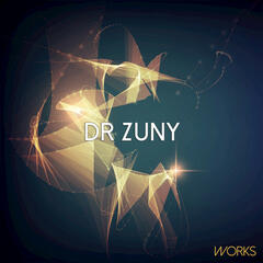 Dr Zuny Works - EP