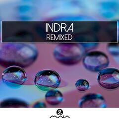 Remixed - EP