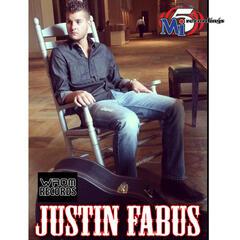 Justin Fabus