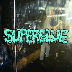 Superglue - Single