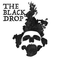 The Black Drop EP