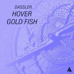 Hover / Gold Fish
