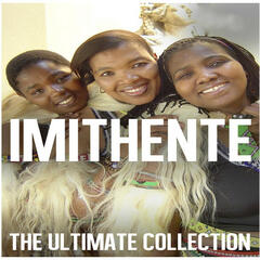 Ultimate Collection: Imithente