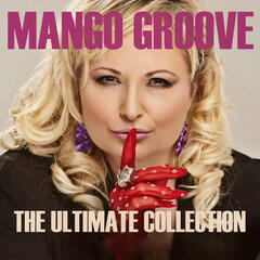 Ultimate Collection: Mango Groove