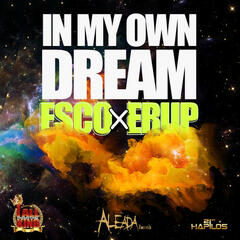In My Own Dream - Single