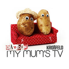 My Mum's TV EP