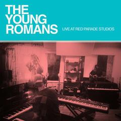 Live At Red Parade Studios