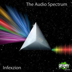 The Audio Spectrum