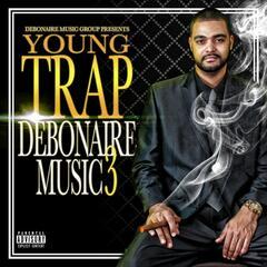 Debonaire Music 3