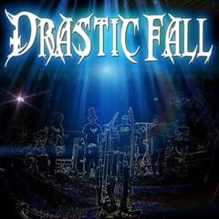 Drastic Fall